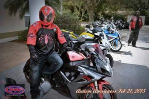 florida ride or die gallery images (40)