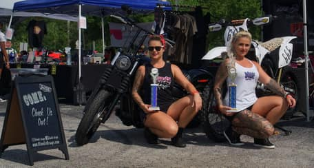 Florida Ride Or Die Magazine Launch Party (72)